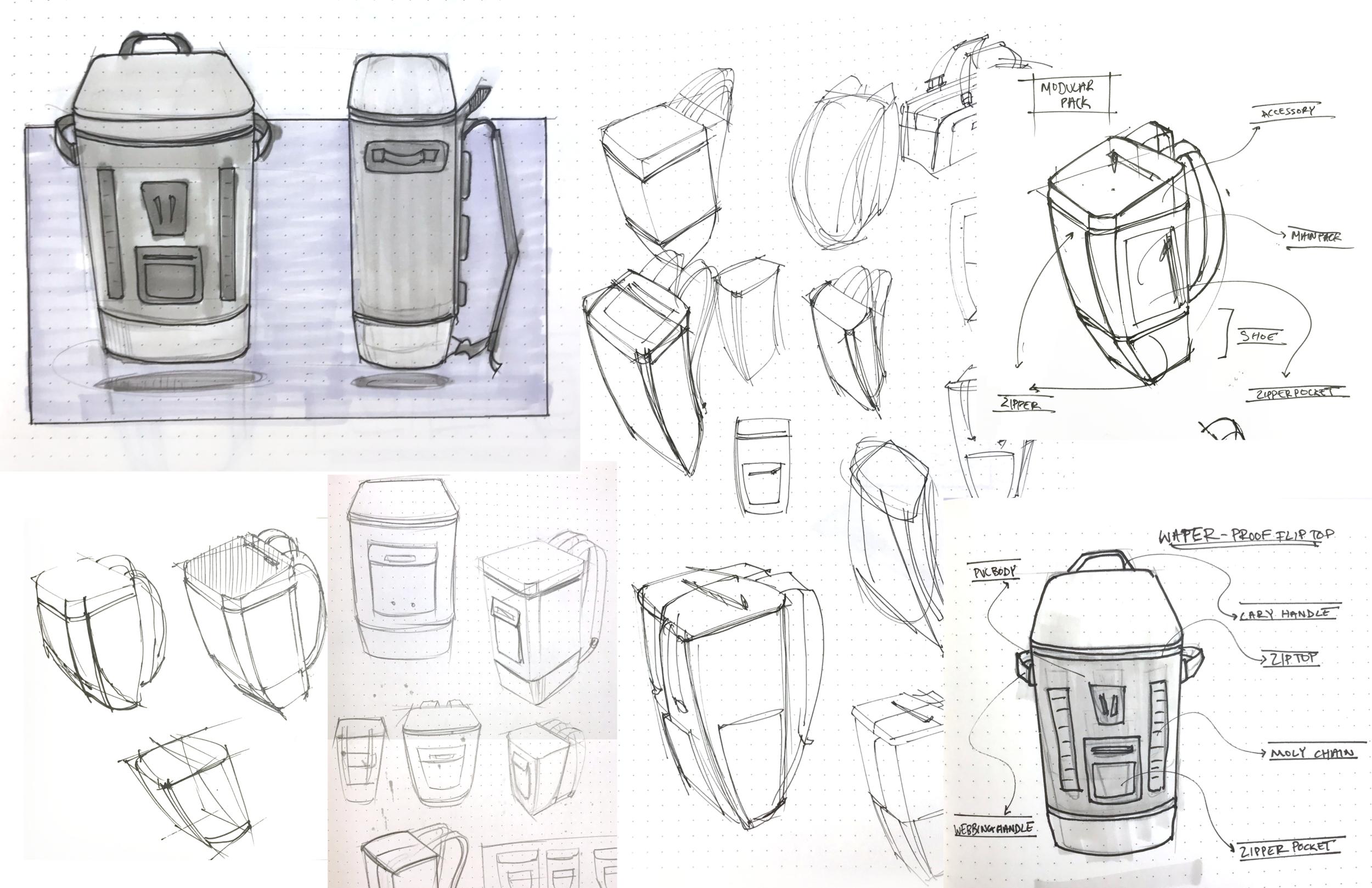 bags sketch.png