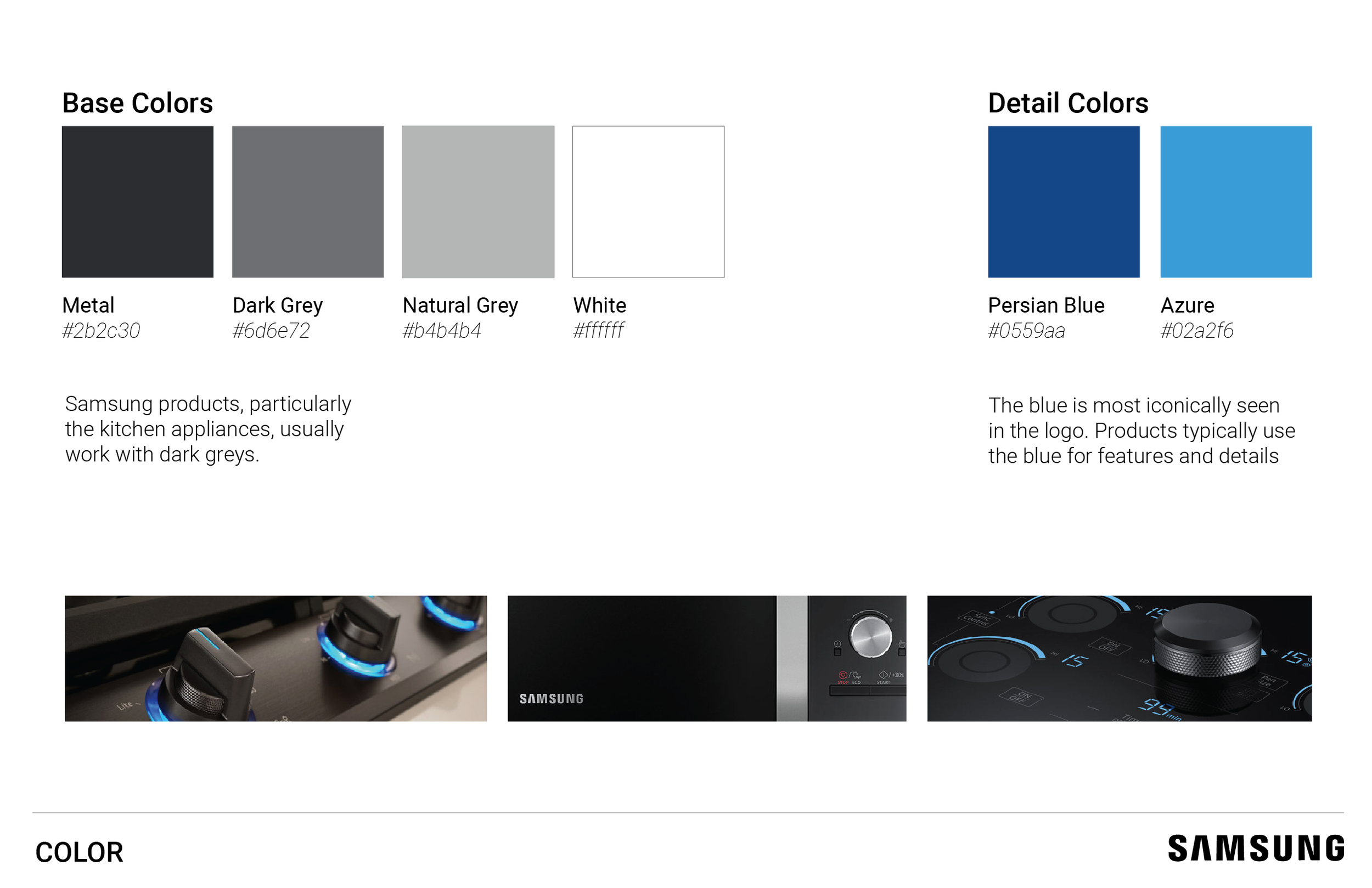BRAND IDENTITY_COLOR.png
