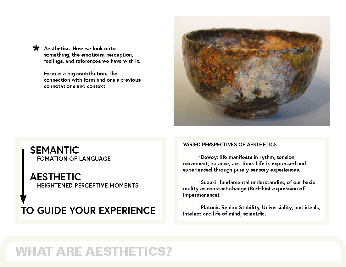 Semantics & Aesthetics Reflection_Page_2.png
