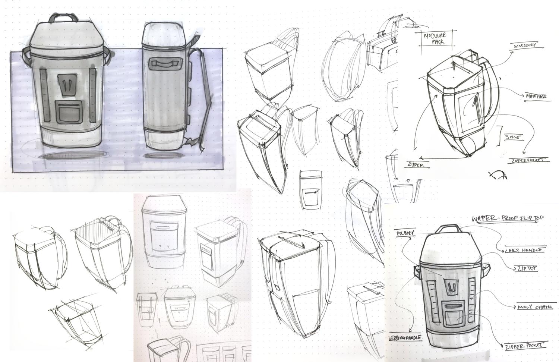 bags+sketch.png