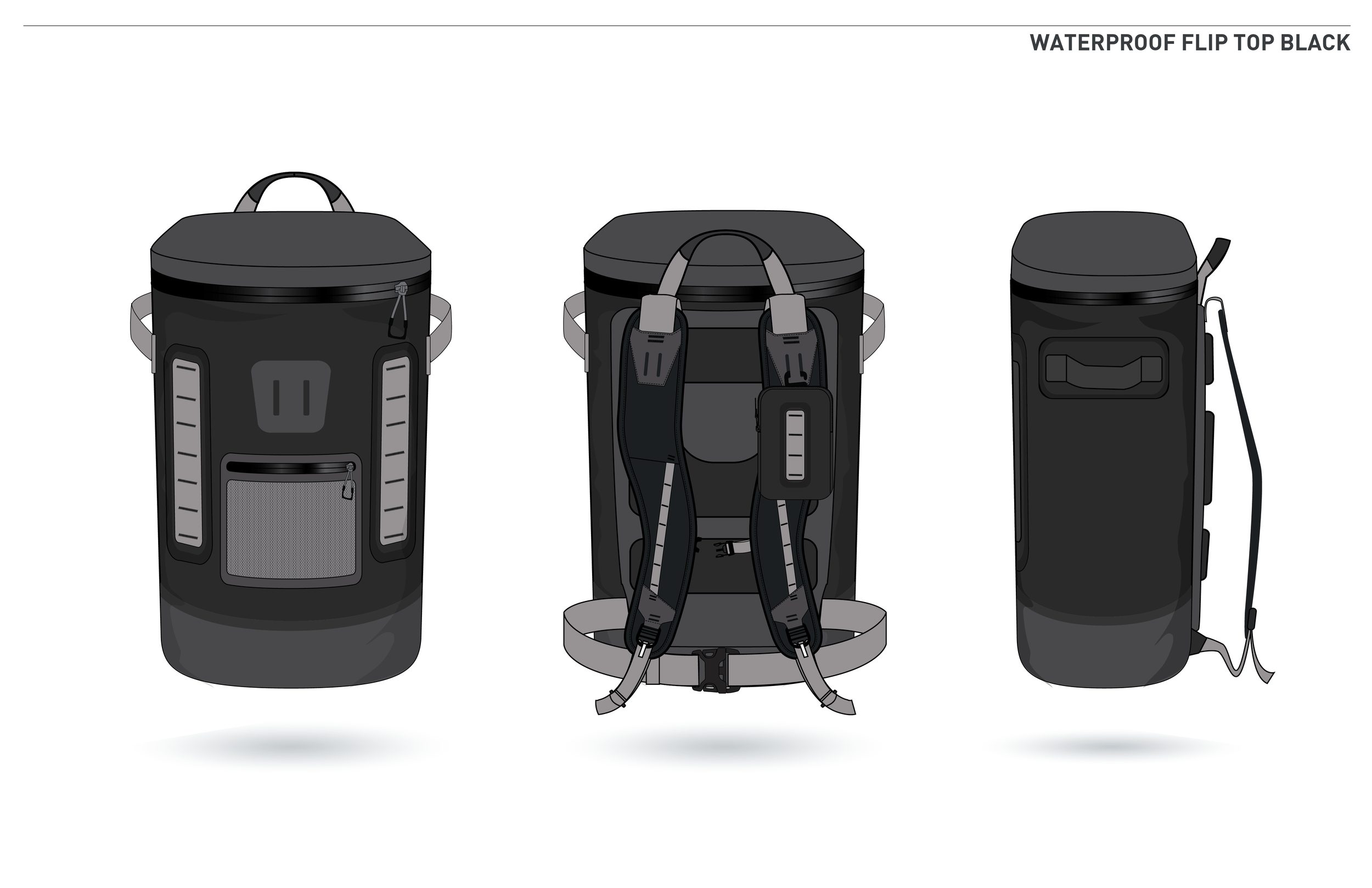 BAG_WATERPROOF 1 copy 9.png