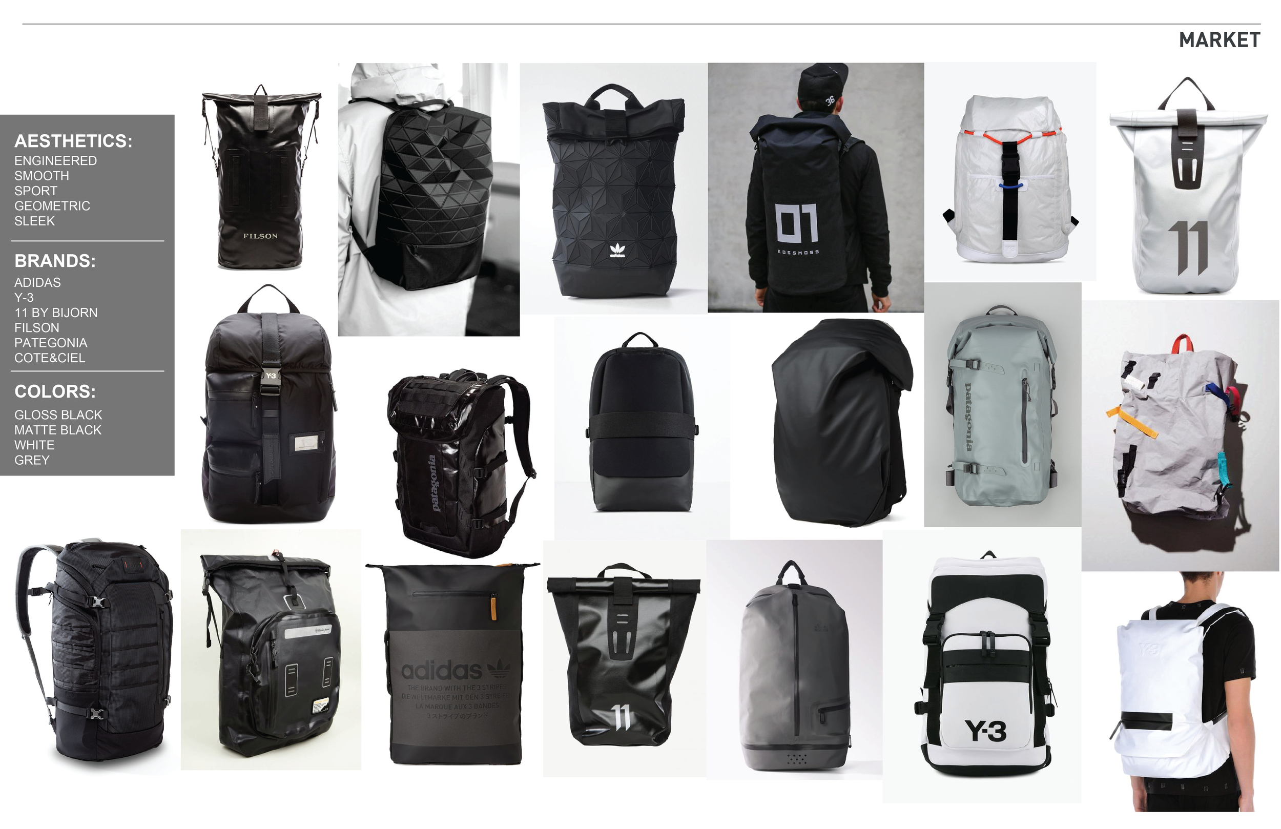 BAG_PACKS.png