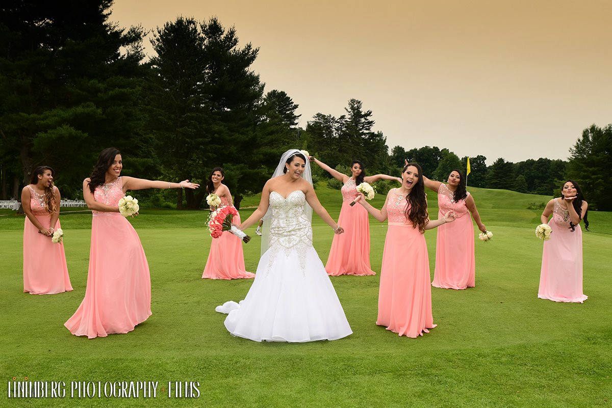 Linimberg Photography Bridal Party.jpg