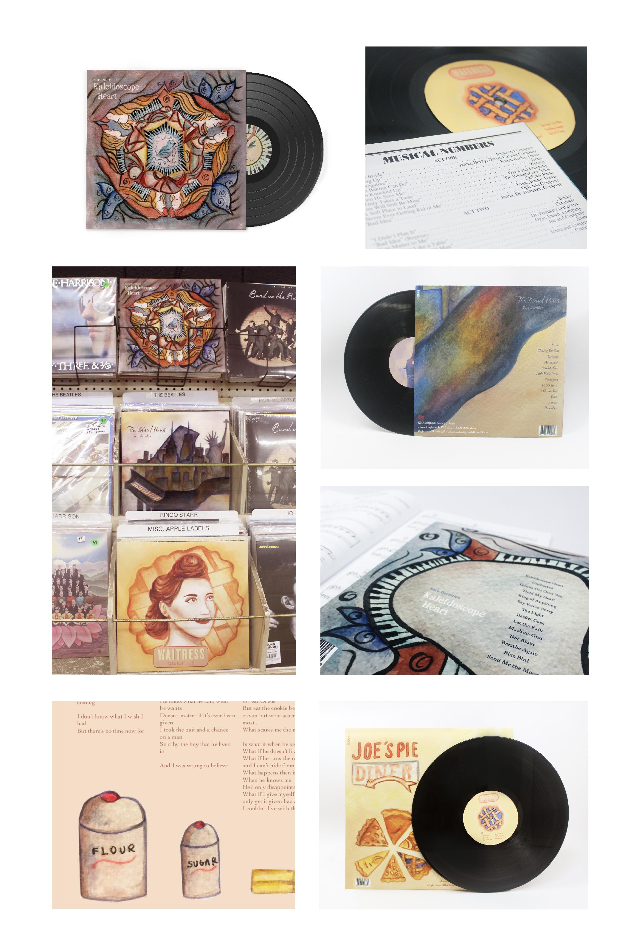 album gallery@2x-100.jpg