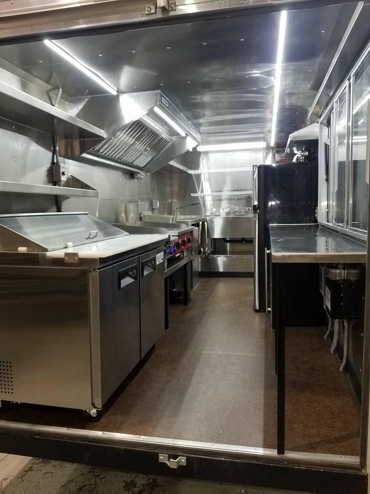 interior trailer.jpg