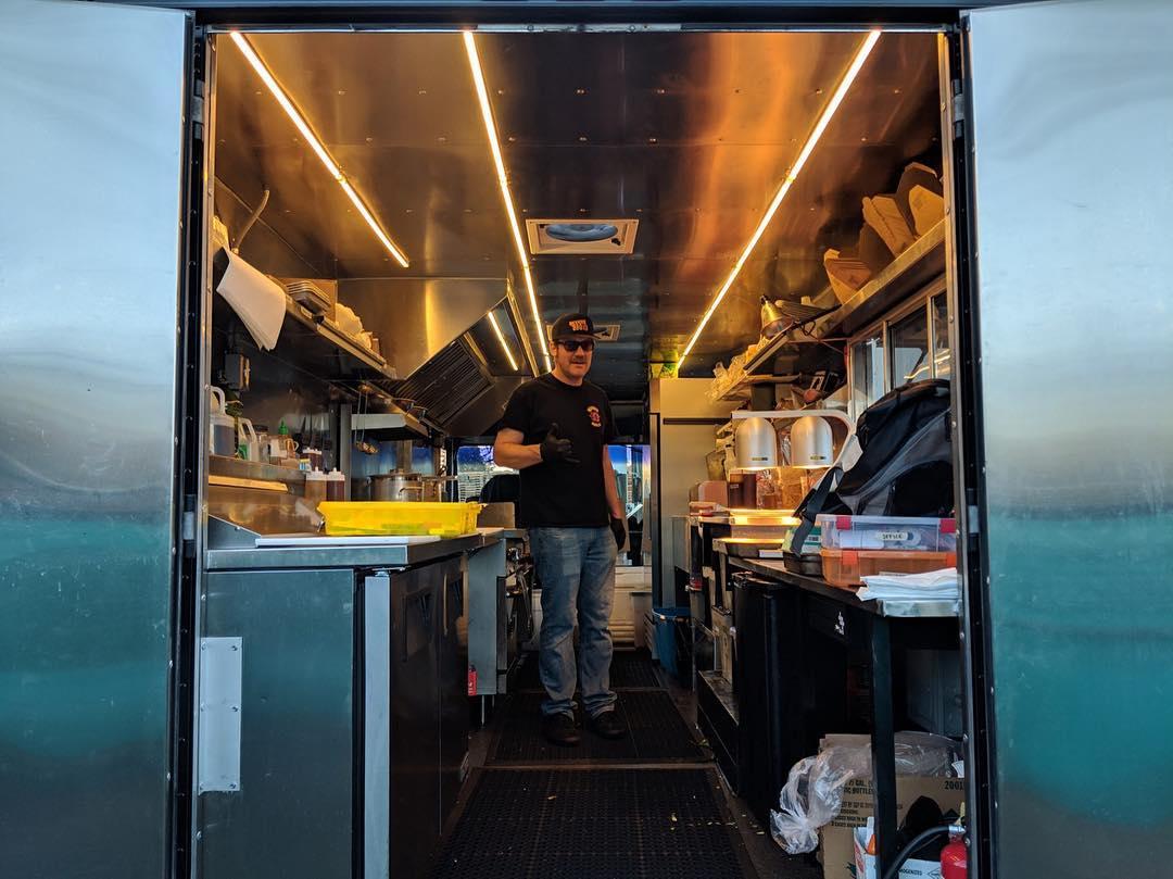 Rackhouse inside working.jpg