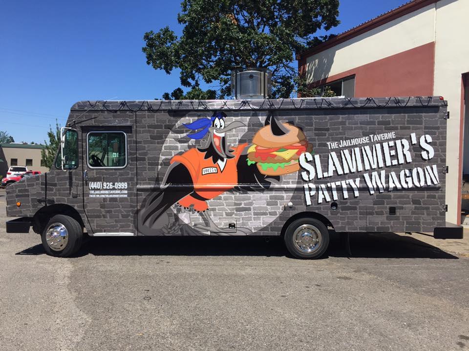slammer patty wagon.jpg