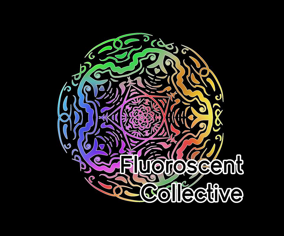 FluoroscentCollective