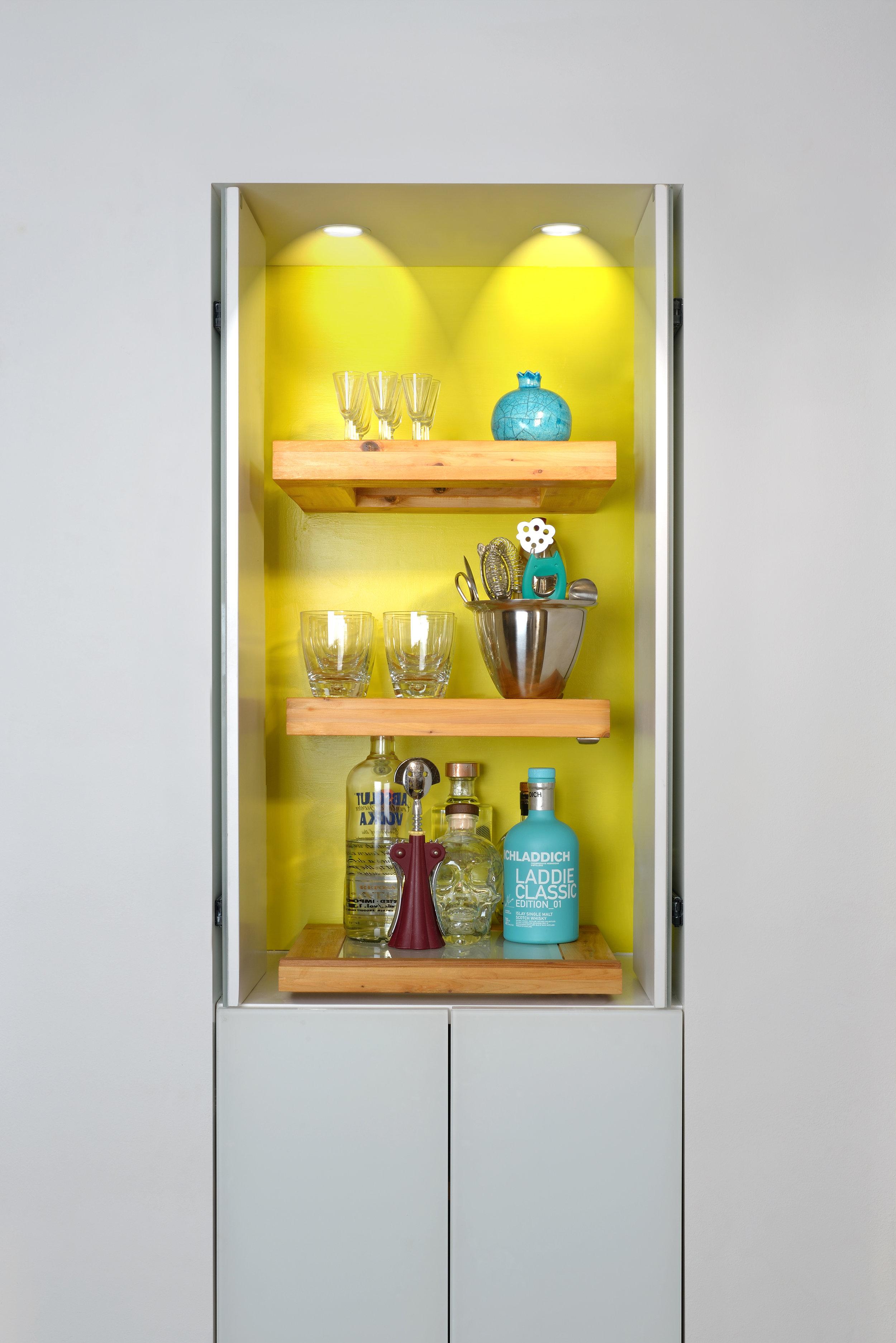 Bar Cabinet - closed tray-MOD.jpg
