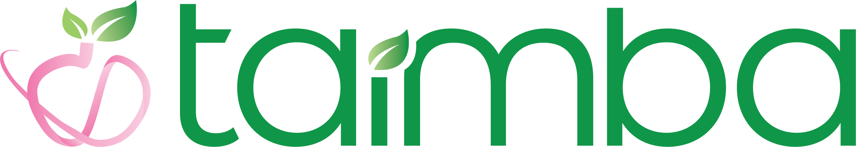 taimba_logo.png