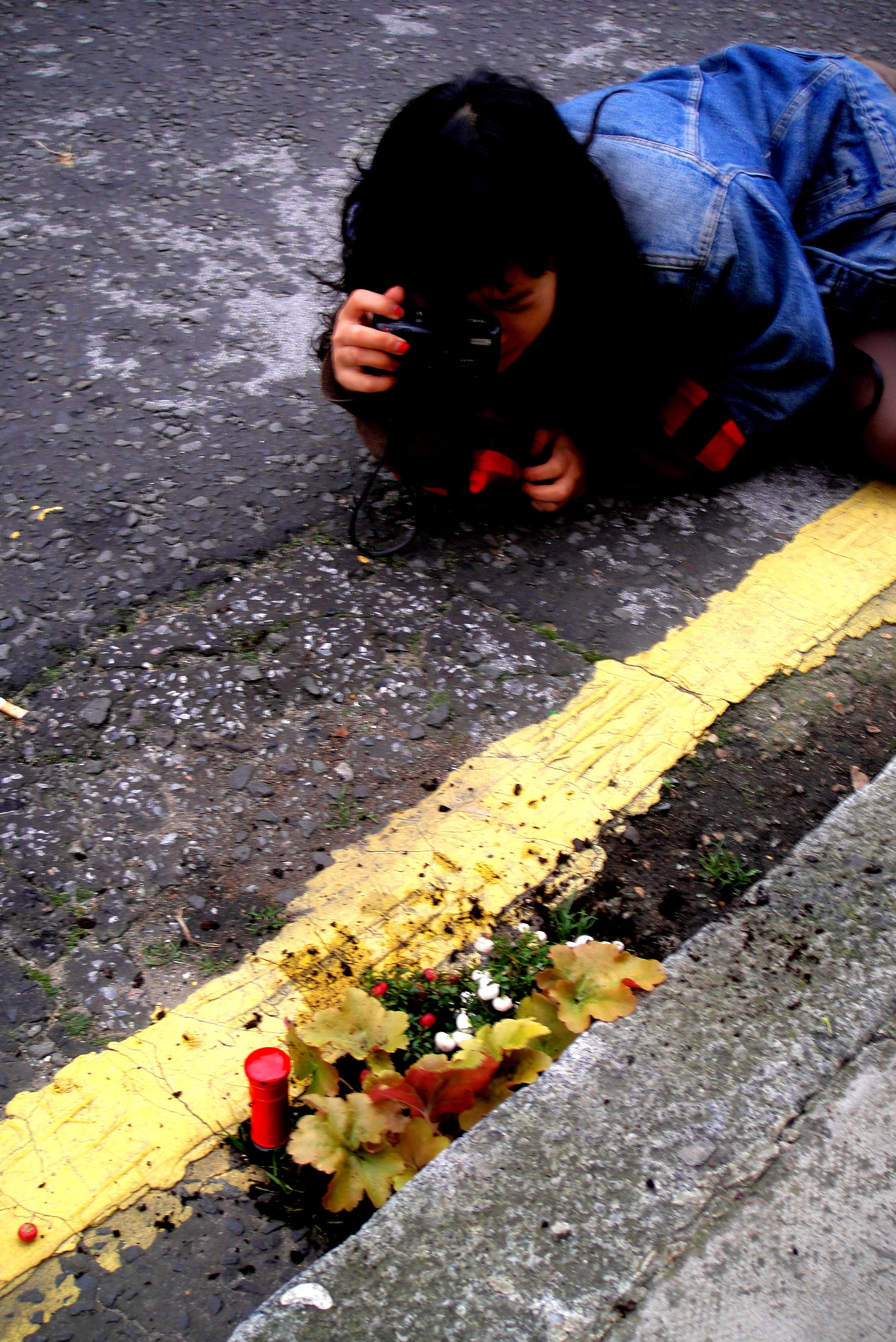 pothole-garden-royal-post-post-box-east-london-zing.jpg