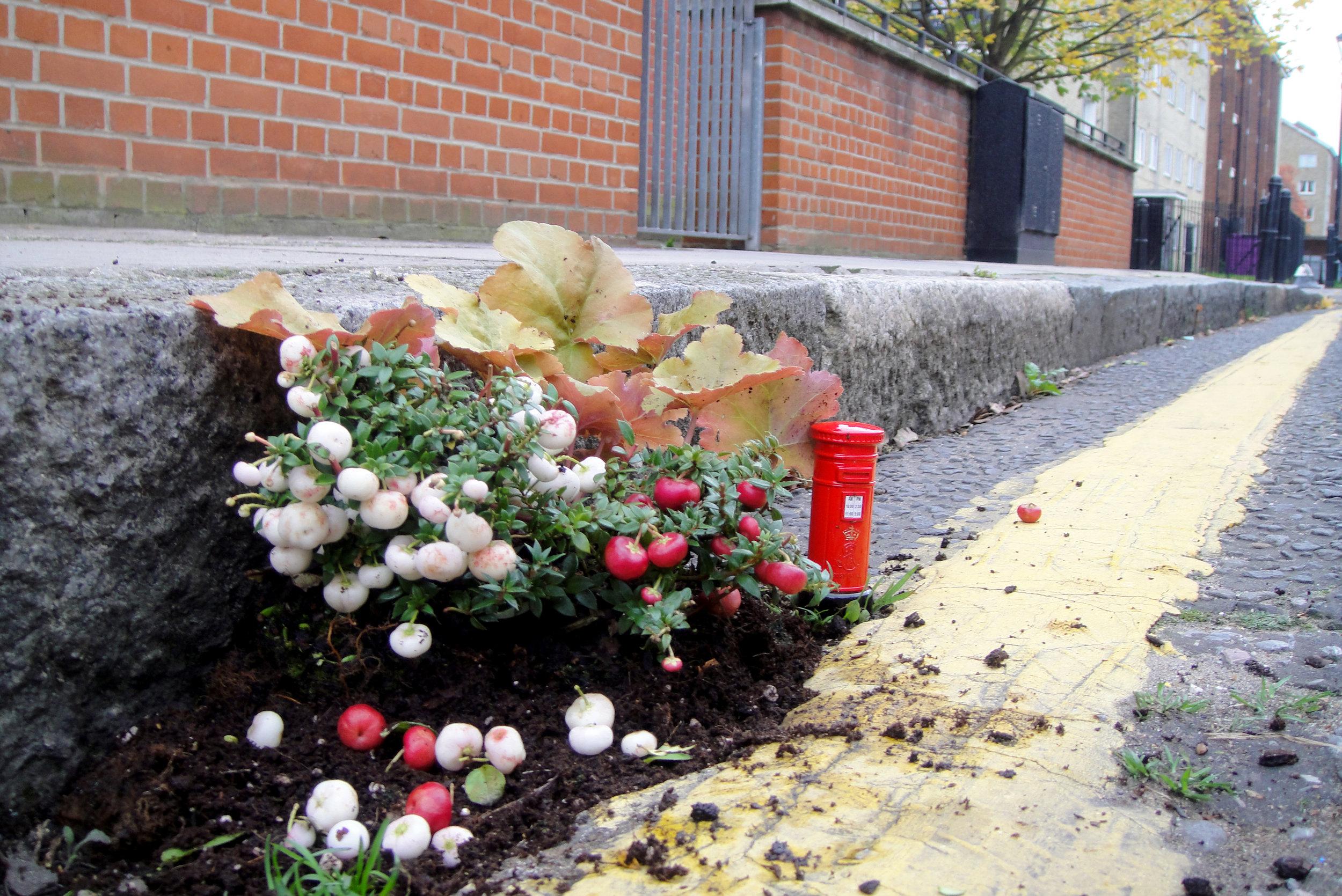 pothole-garden-royal-post-post-box-east-london.jpg