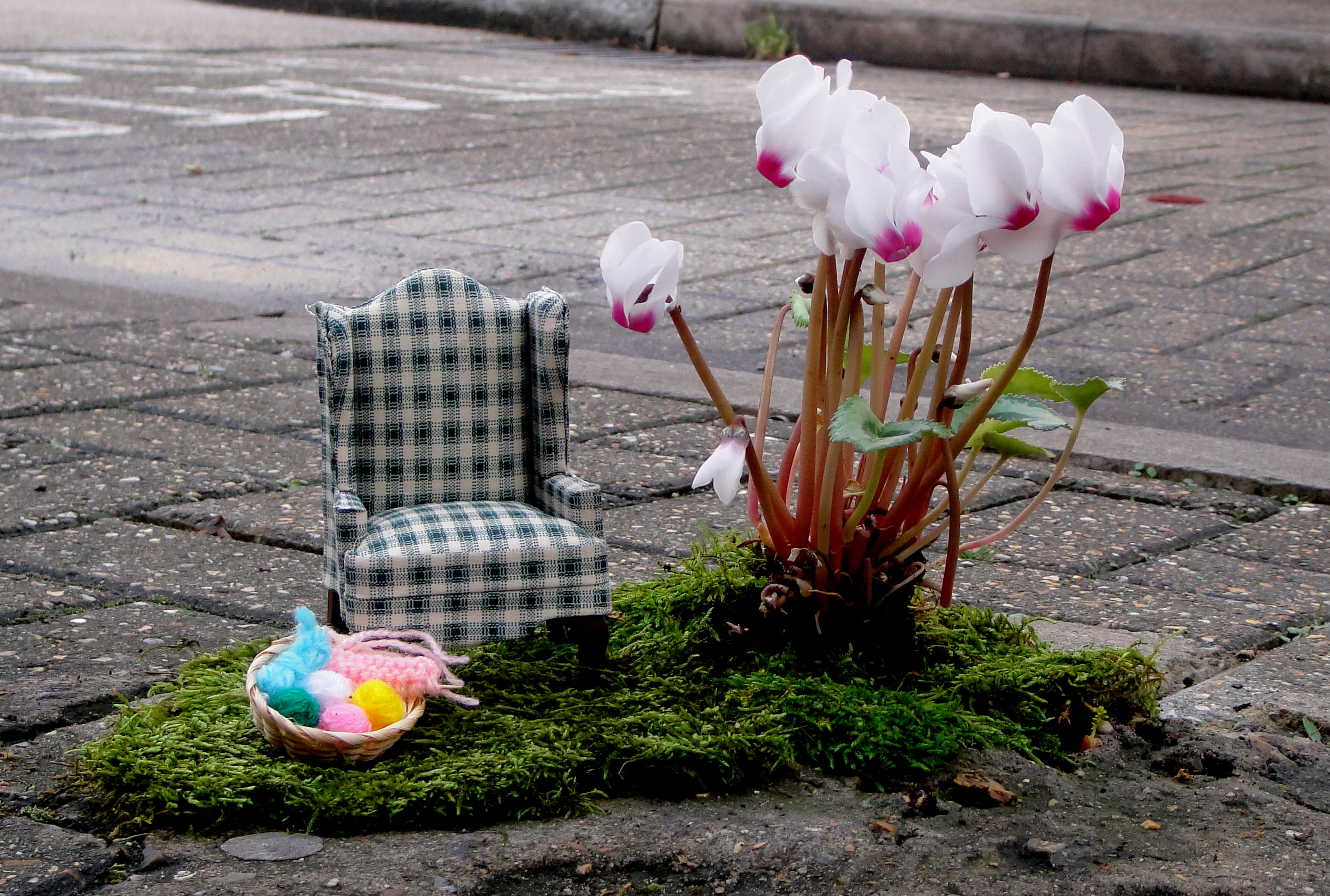 knitting-cu.jpg