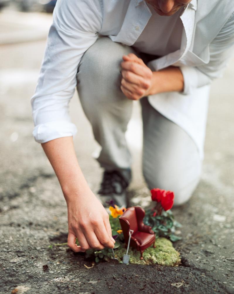Vice_Uniqlo_Gardener_LowRes-1