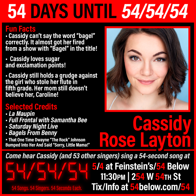 54-Cassidy.png