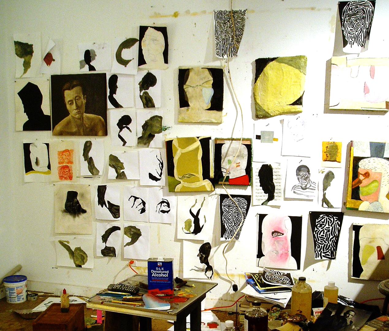 Studio 2010.jpg