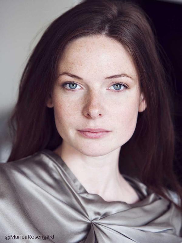 Rebecca Ferguson (M-I 6).jpg