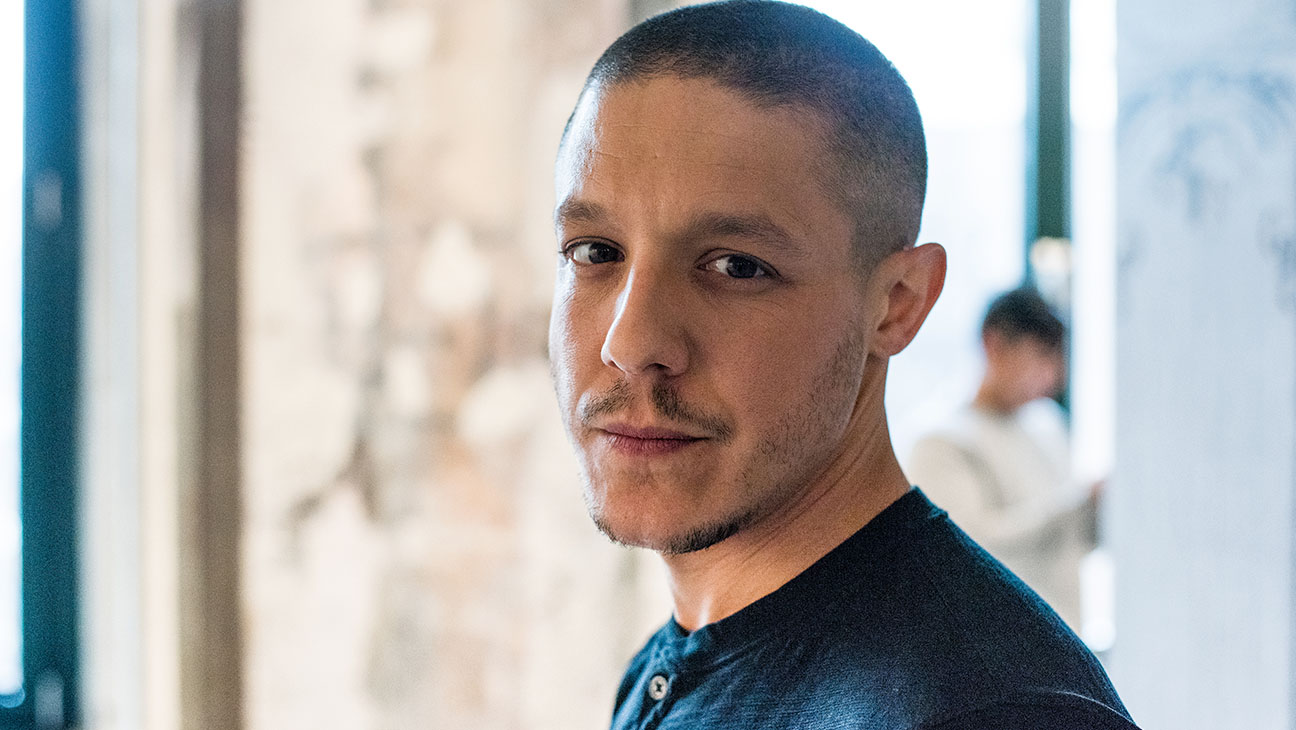 Theo Rossi (Sons of Anarchy).jpg