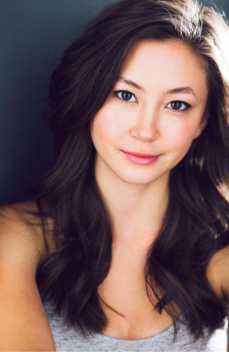 Kimiko Glenn (Orange is the New Black).jpg