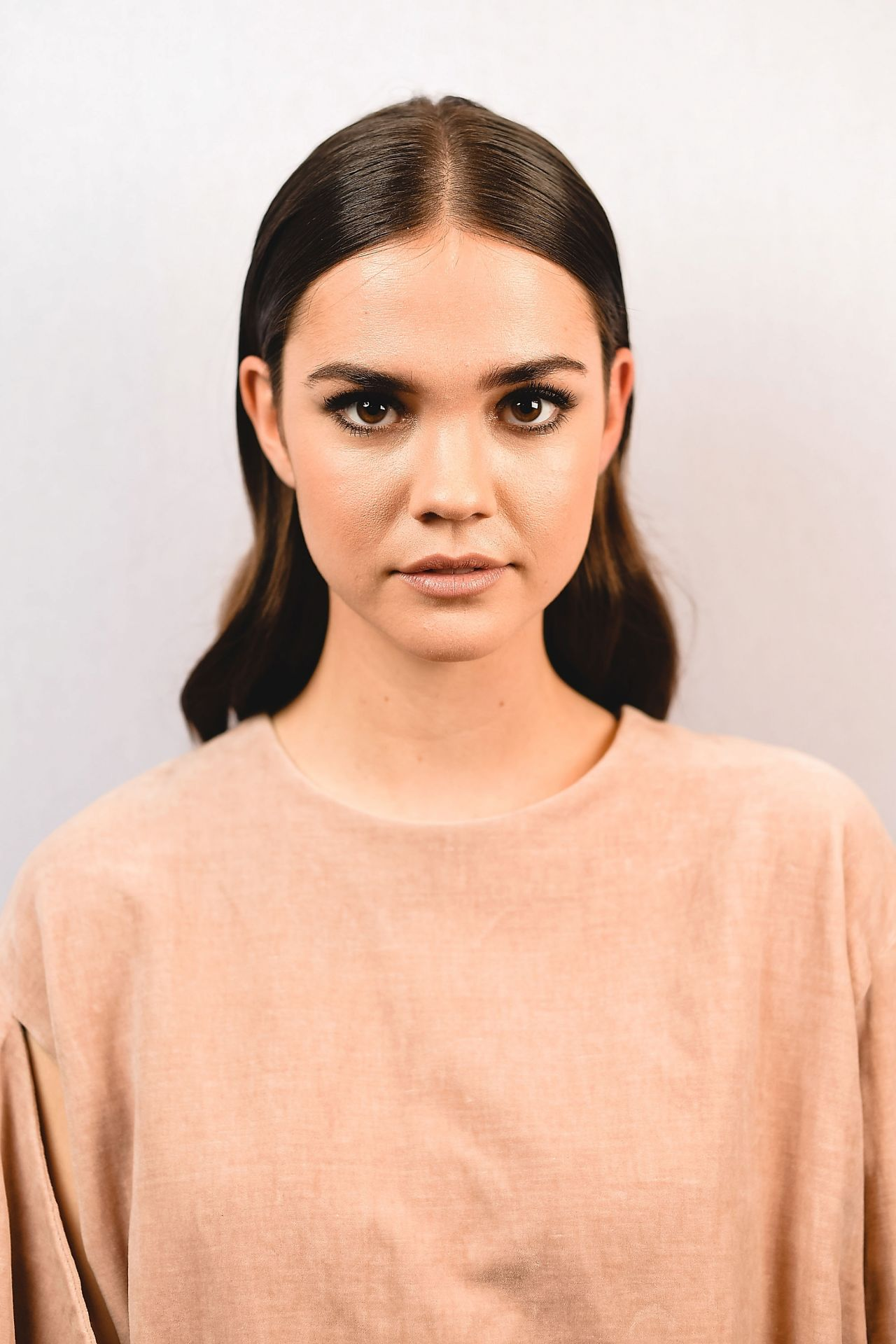 Maia Mitchell (The Fosters).jpg