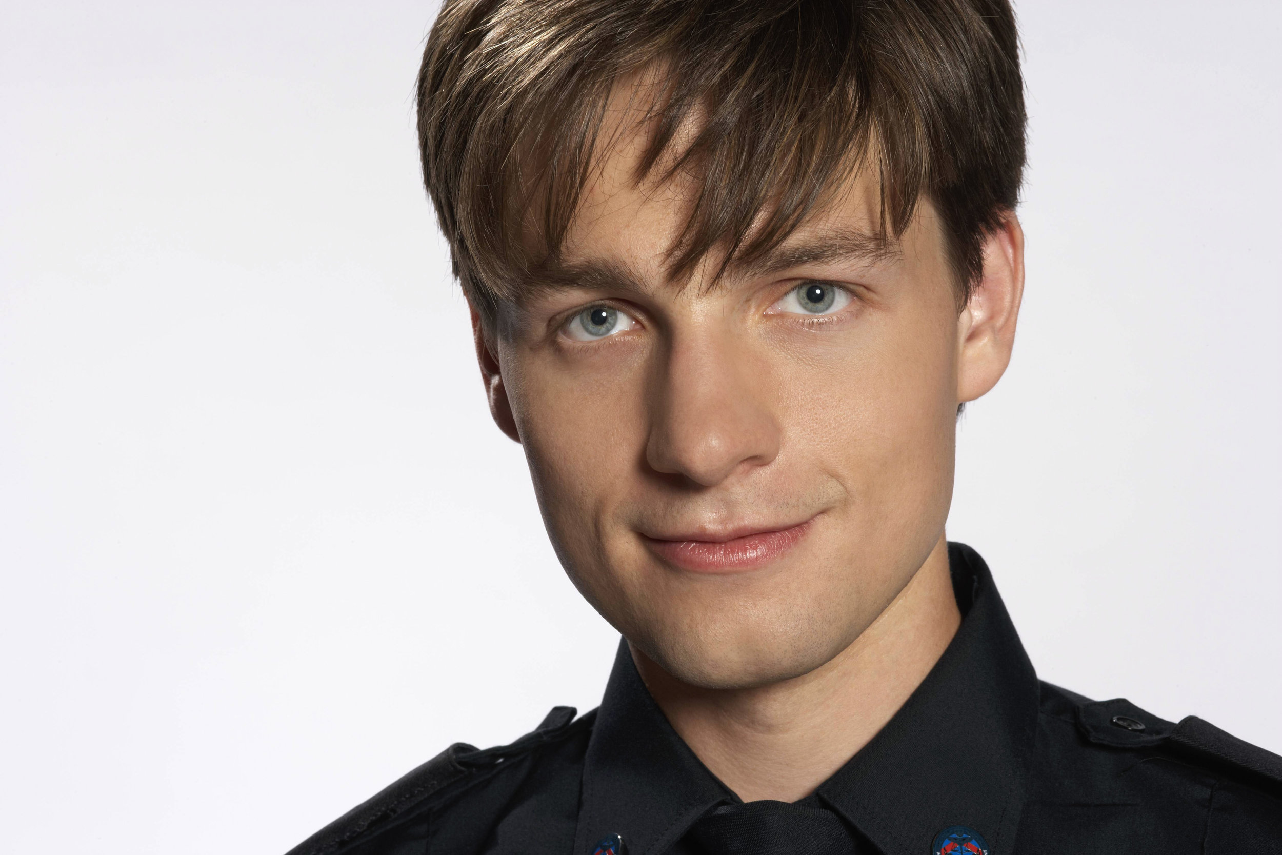 5-Gregory Smith (Rookie Blue).jpg