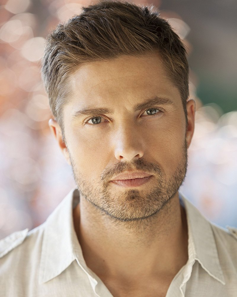 1-Eric Winter (Days of Our Lives).jpg