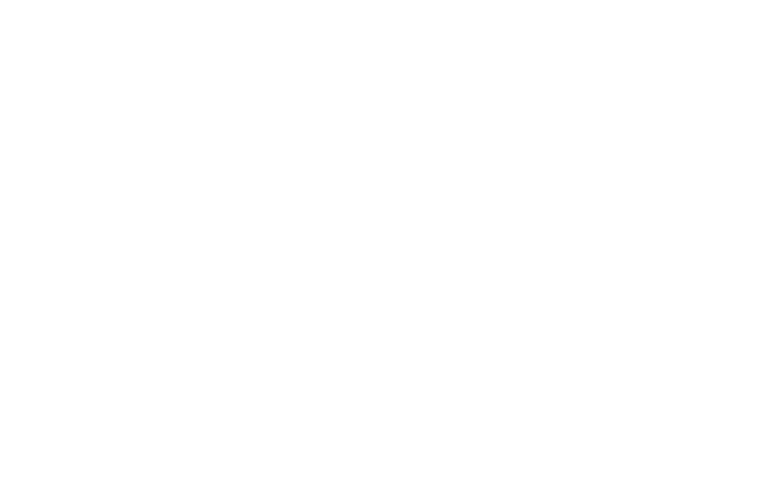 BUFF_2019_Official_Selection_WHITE.png