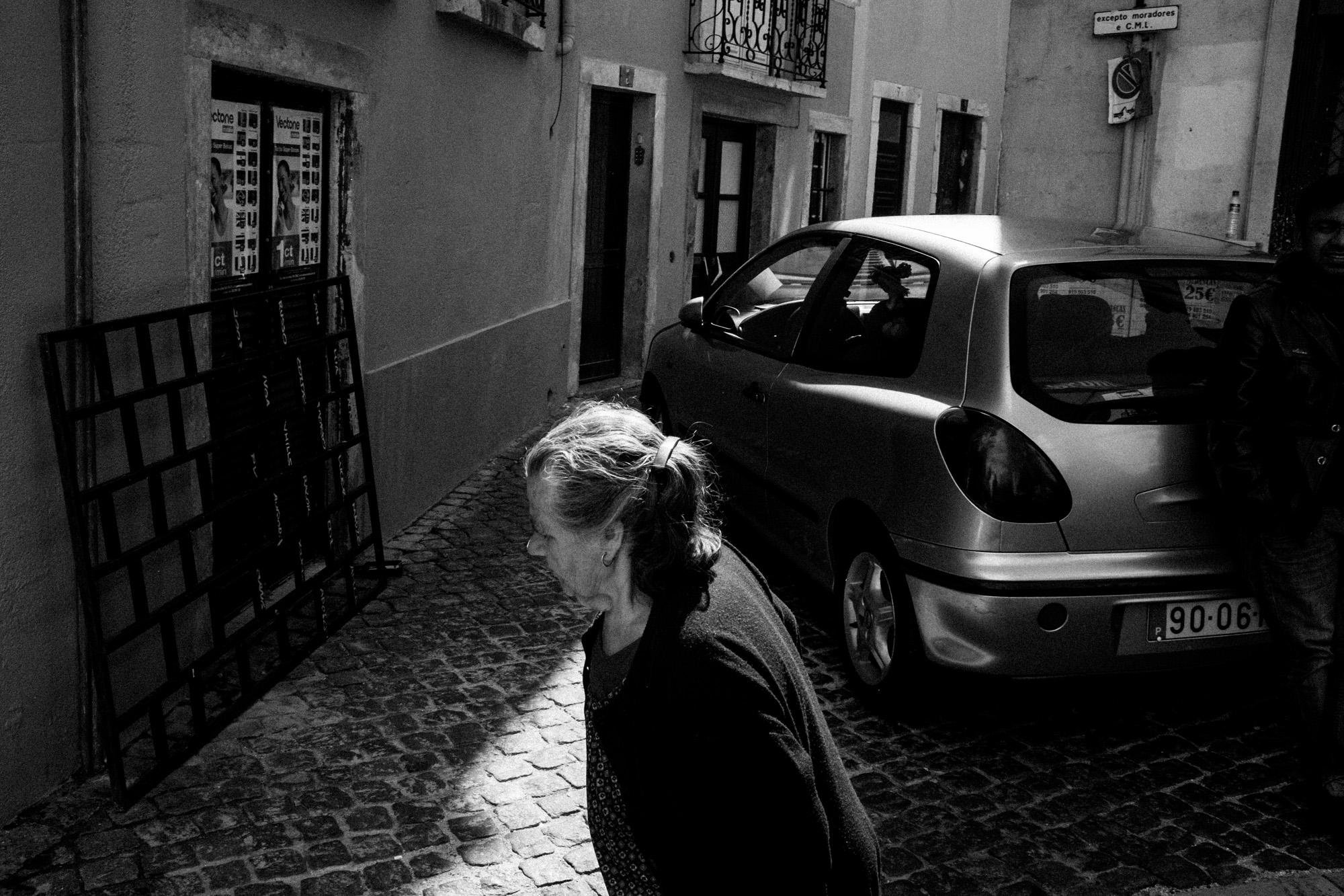 streets-of-lisbon-13.jpg