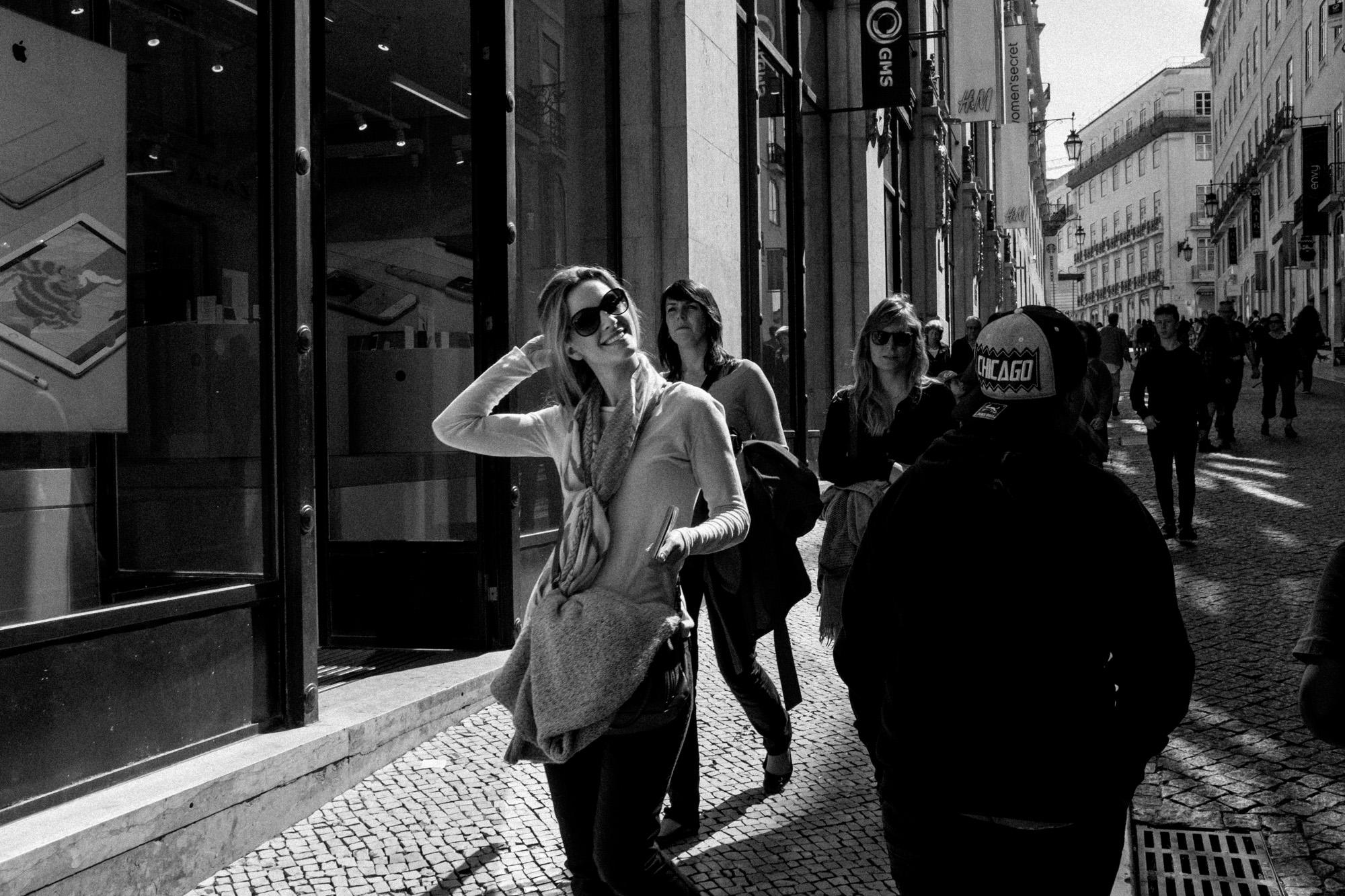 streets-of-lisbon-15.jpg