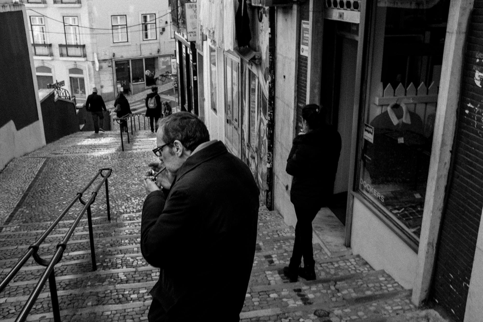 streets-of-lisbon-18.jpg