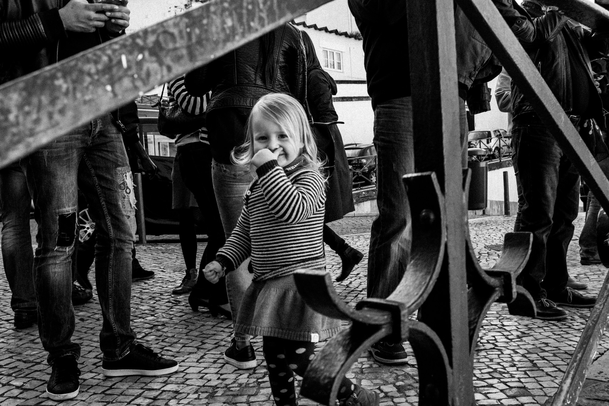 streets-of-lisbon-20.jpg