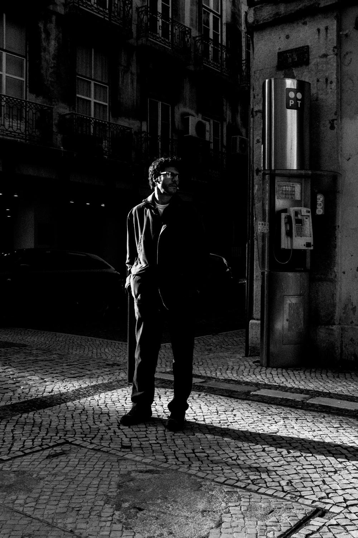 streets-of-lisbon-23.jpg