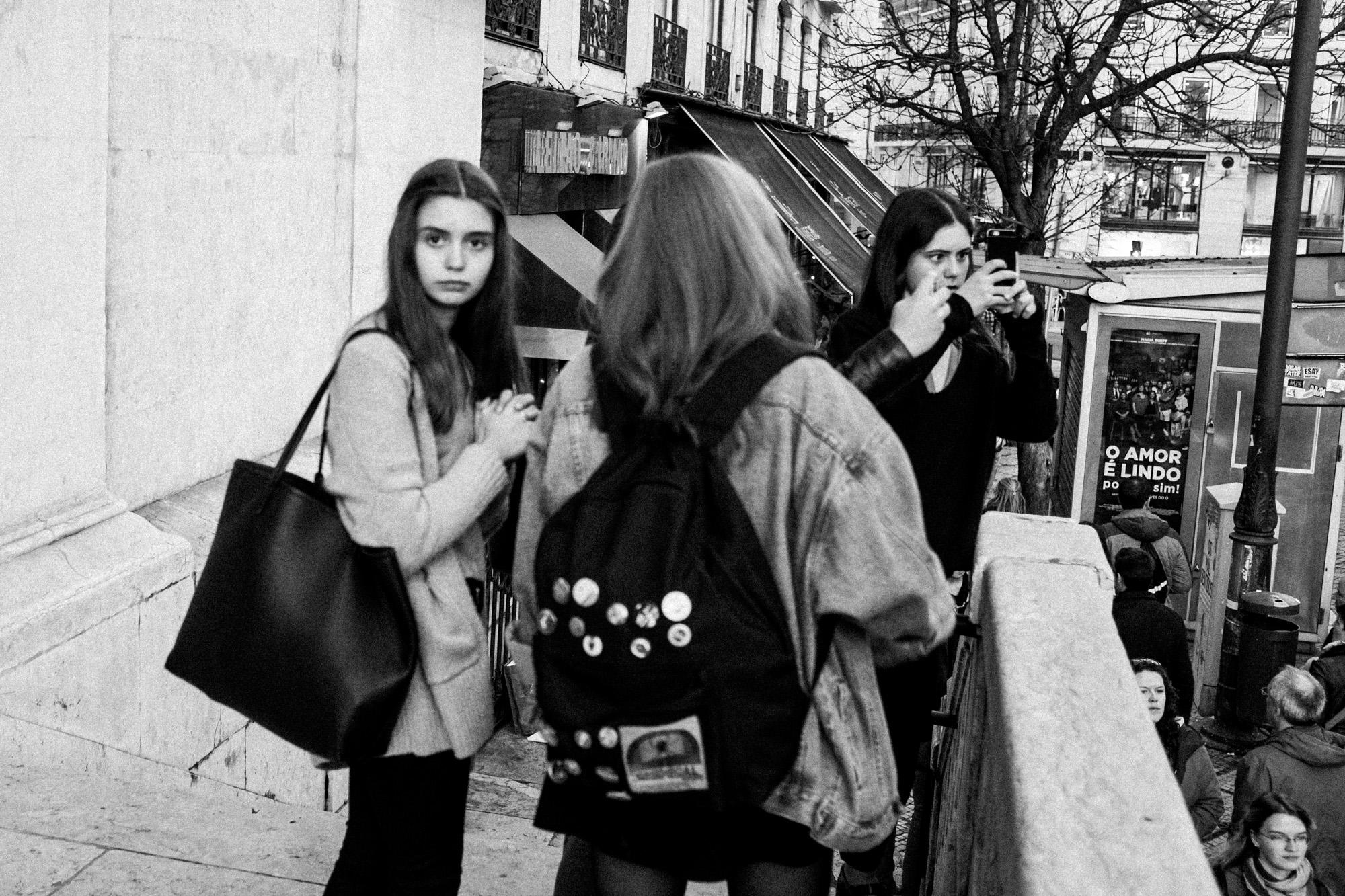 streets-of-lisbon-25.jpg
