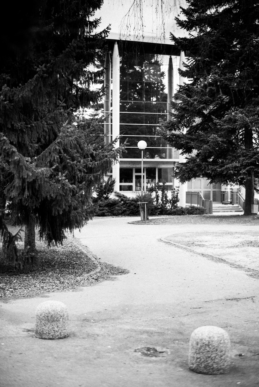 hometown-10.jpg
