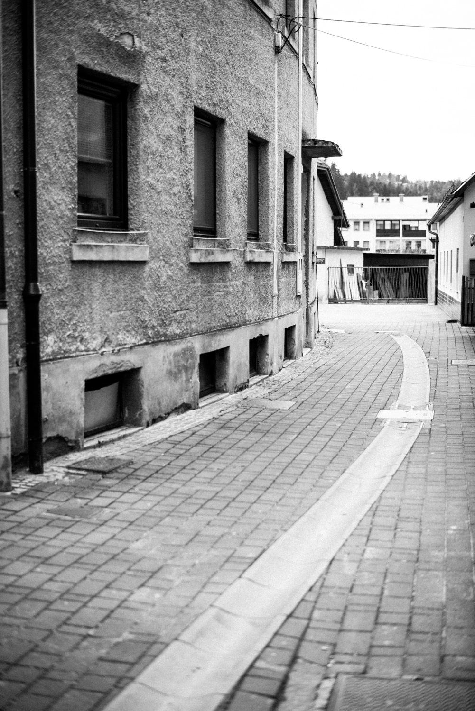 hometown-15.jpg