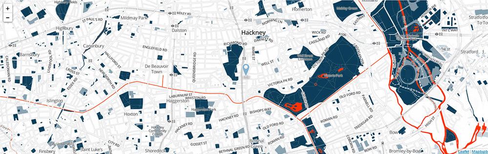habitat-map.jpg