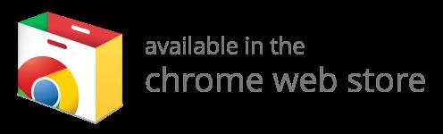 ChromeWebStore_Badge_v2_496x150.png