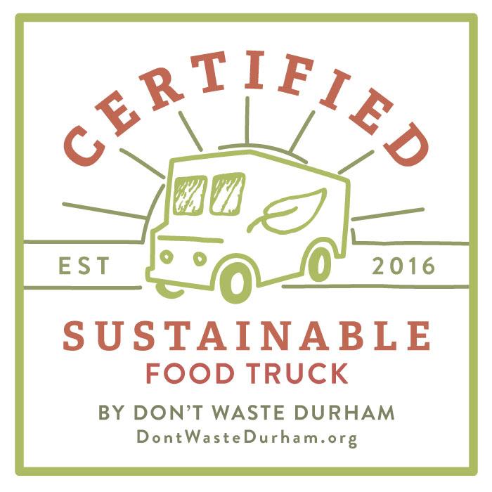 Food-Truck-Sticker.jpg