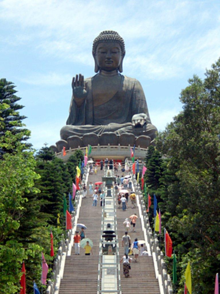 big-buddha-tian-tan