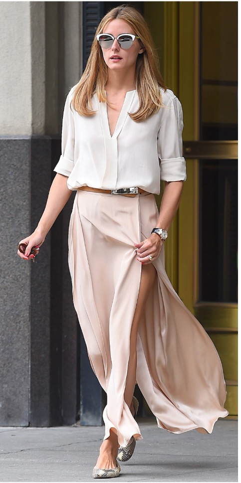 who: Olivia Palermo| image source: Instyle
