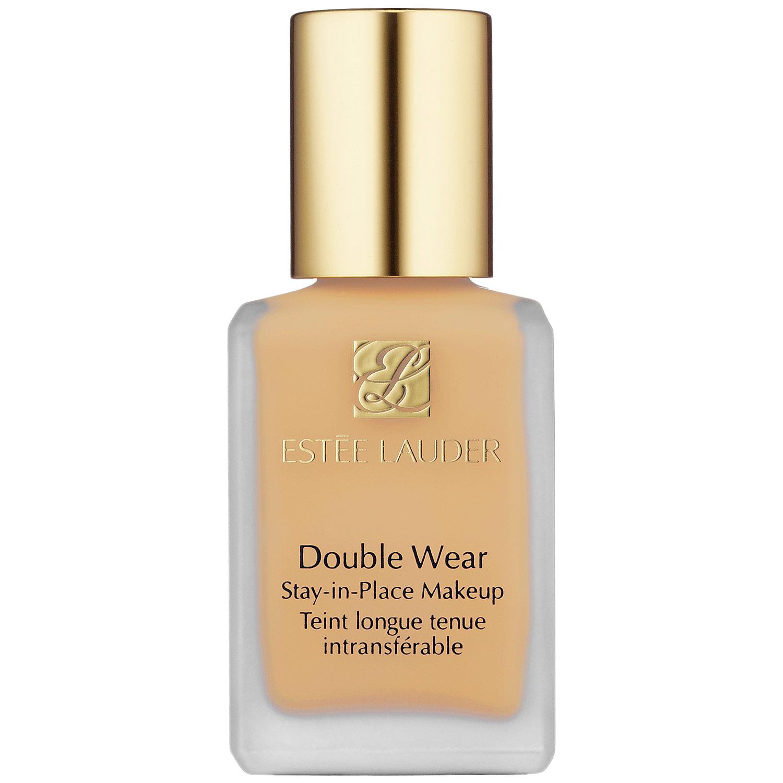 best foundation for oily skin estee lauder