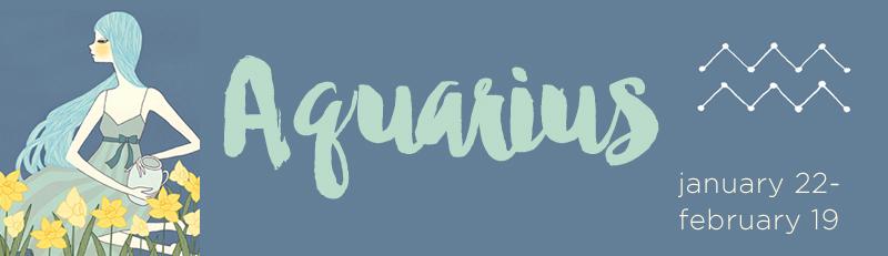 feature-aquarius.jpg