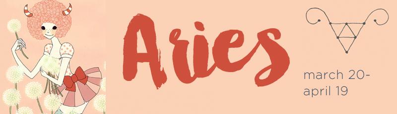 Aries-traits.jpg
