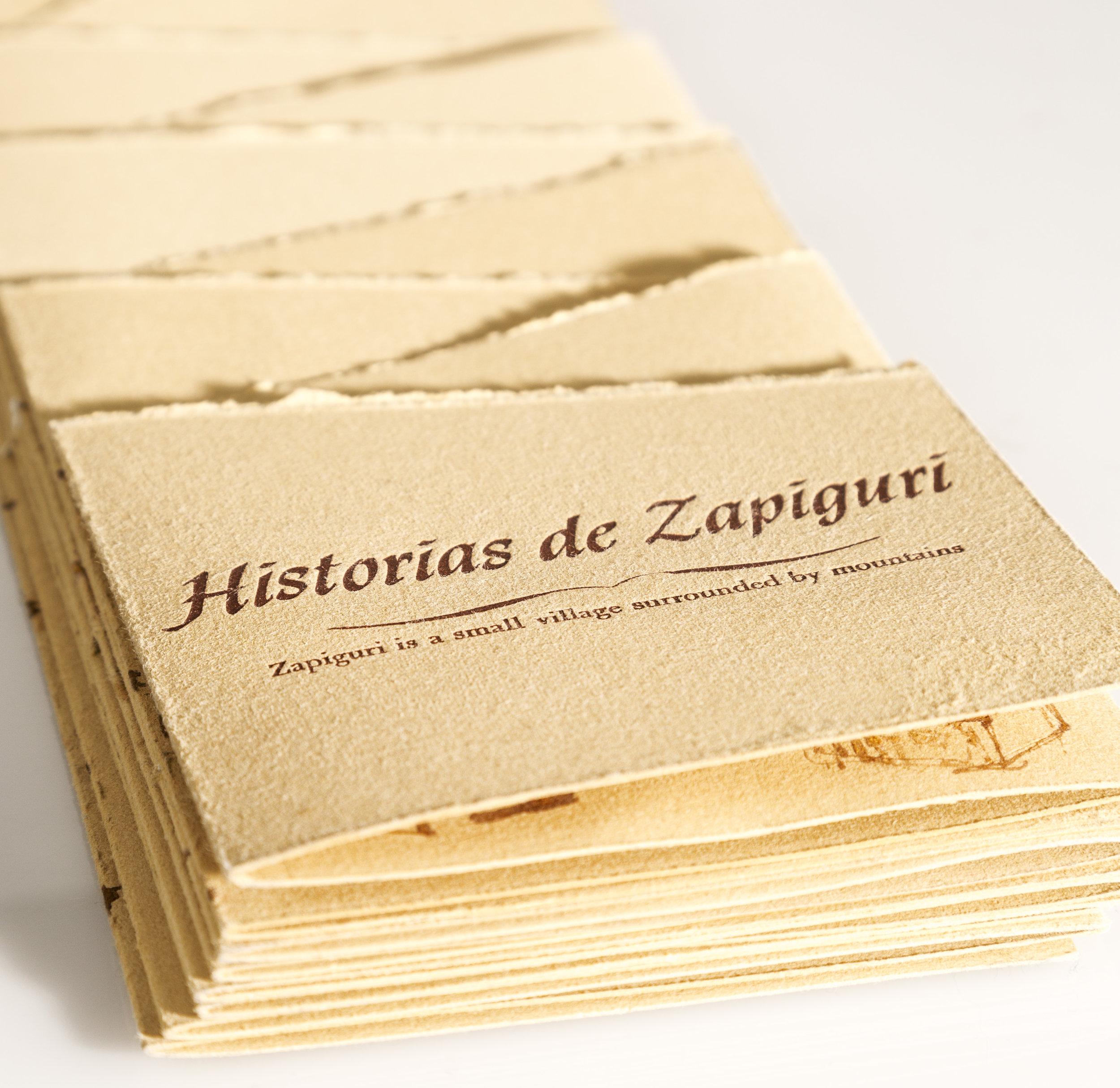 Historias de Zapiguri-WR-09-1.jpg