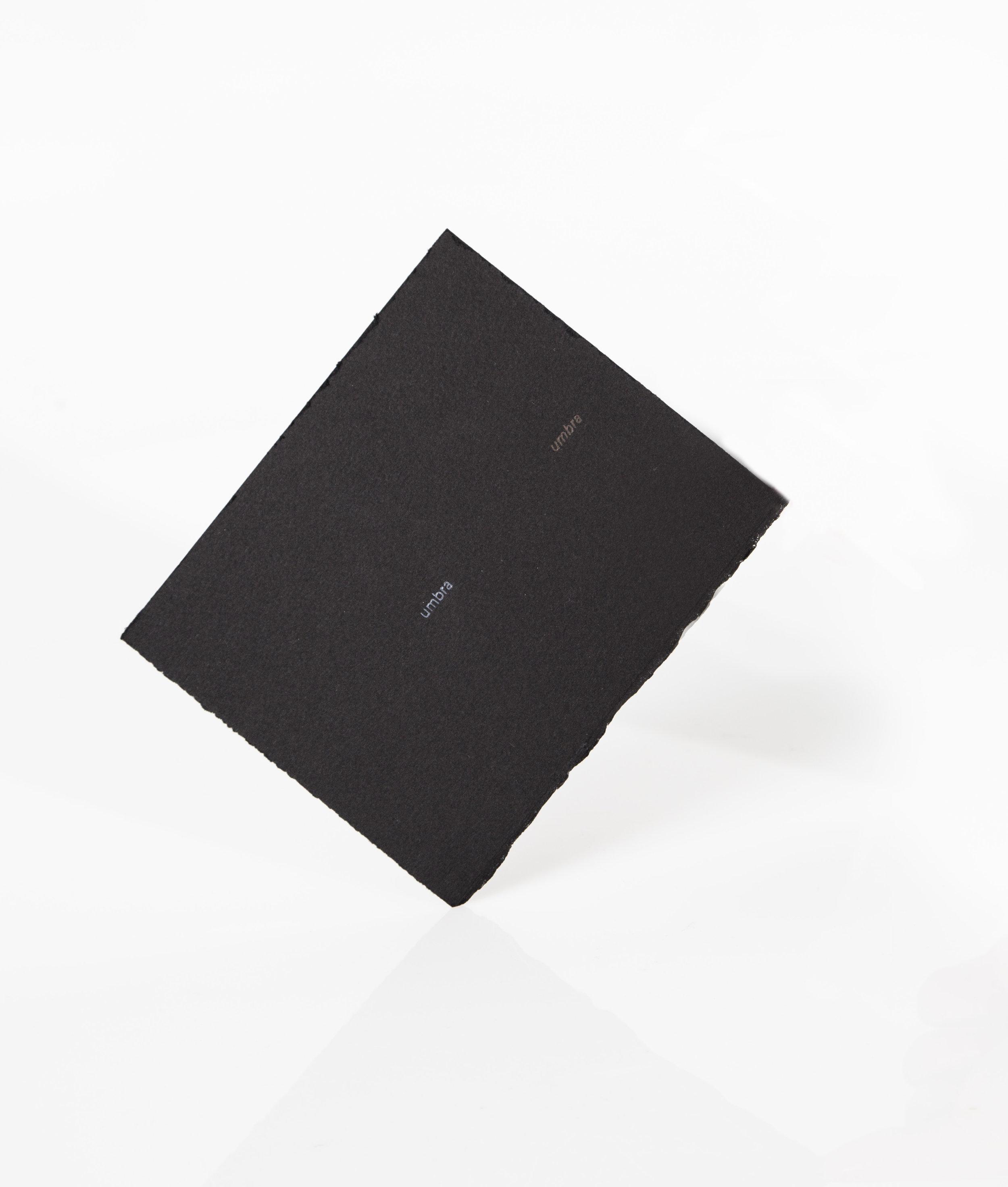 umbra-WR-04-1.jpg
