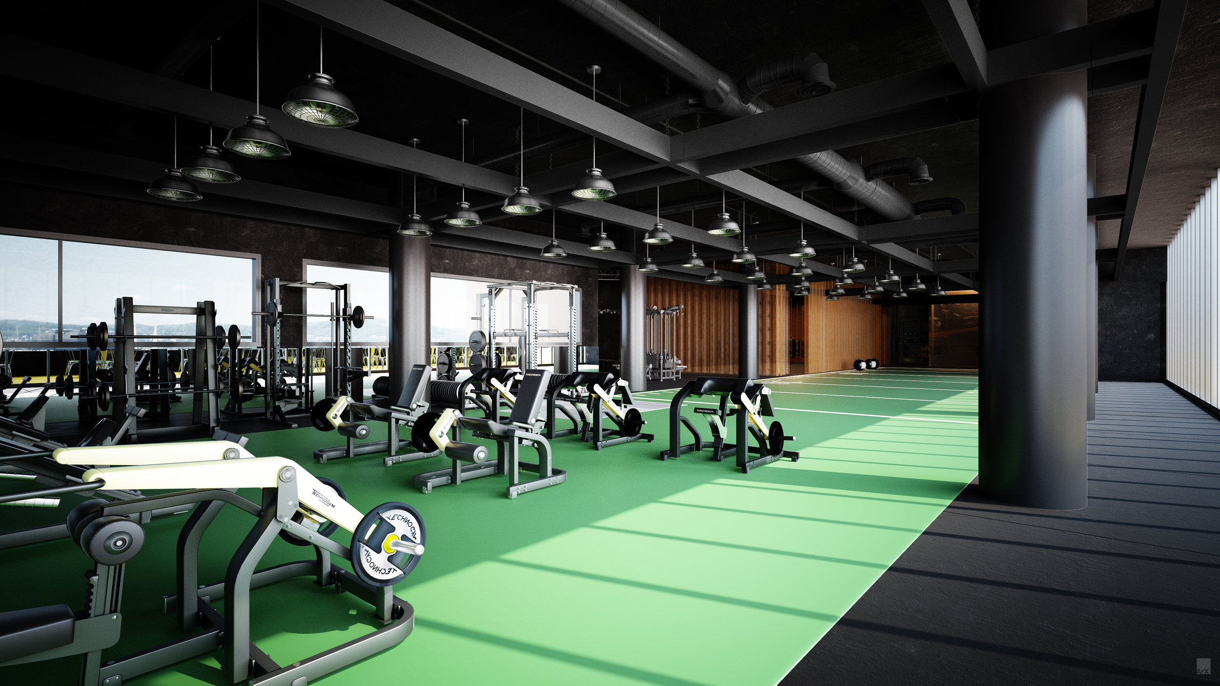 Midtown_Chicago___Fitness_Training___DMAC_Architecture.jpg