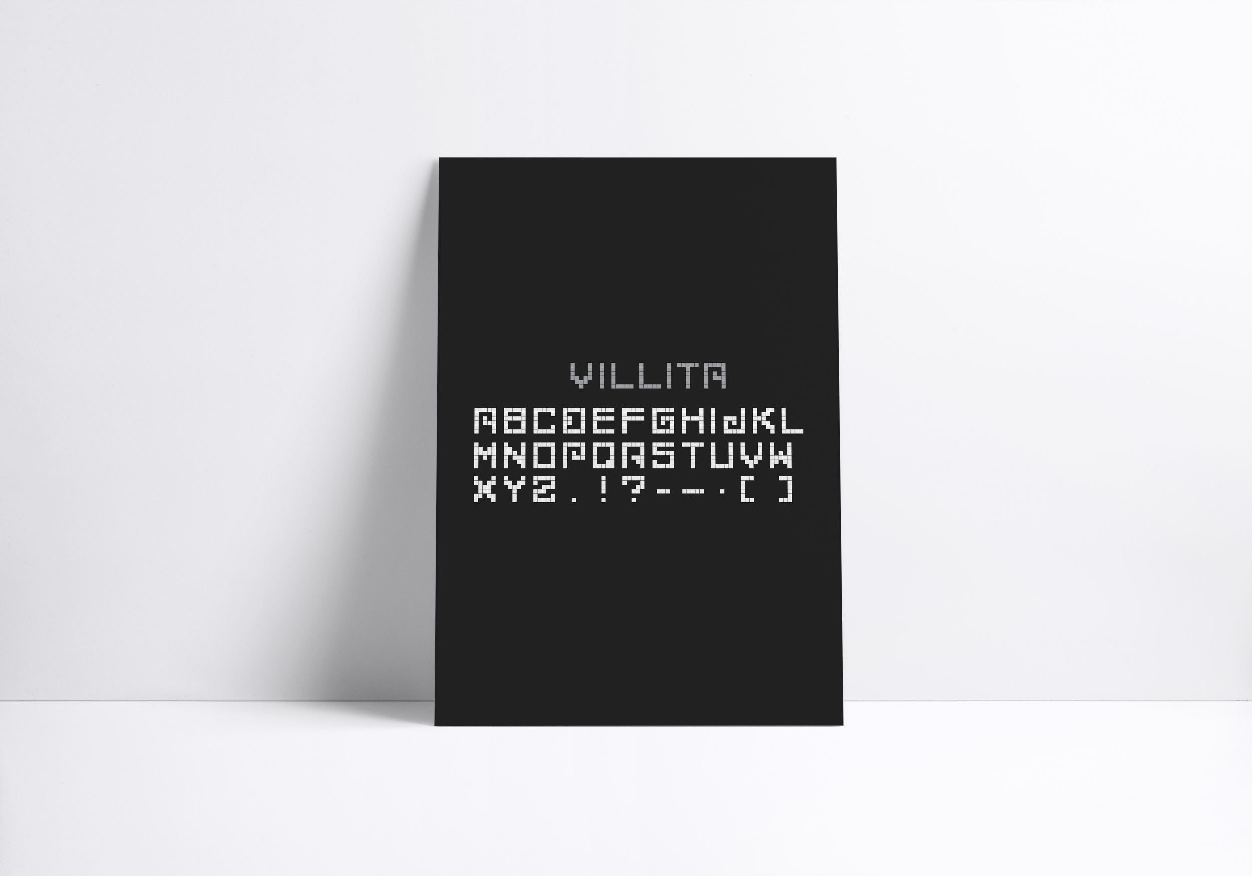 La Villita typeface.jpg