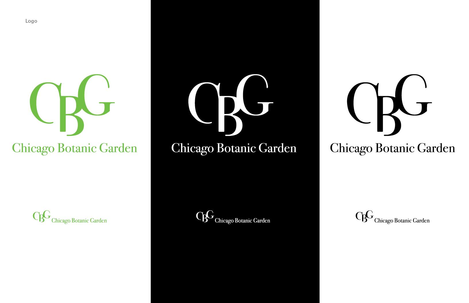 CBG logo.jpg