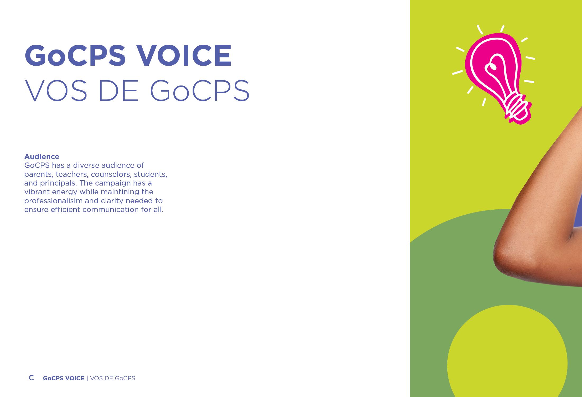GoCPS Brand Guidelines Book 4.jpg