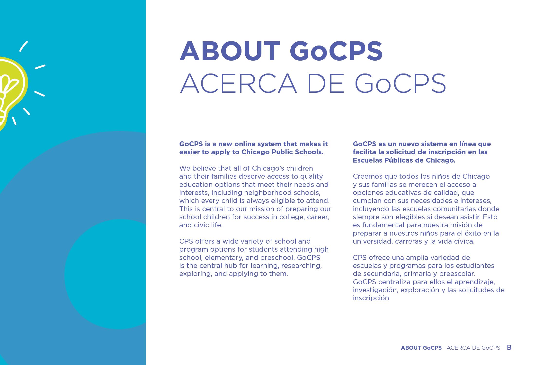 GoCPS Brand Guidelines Book 3.jpg